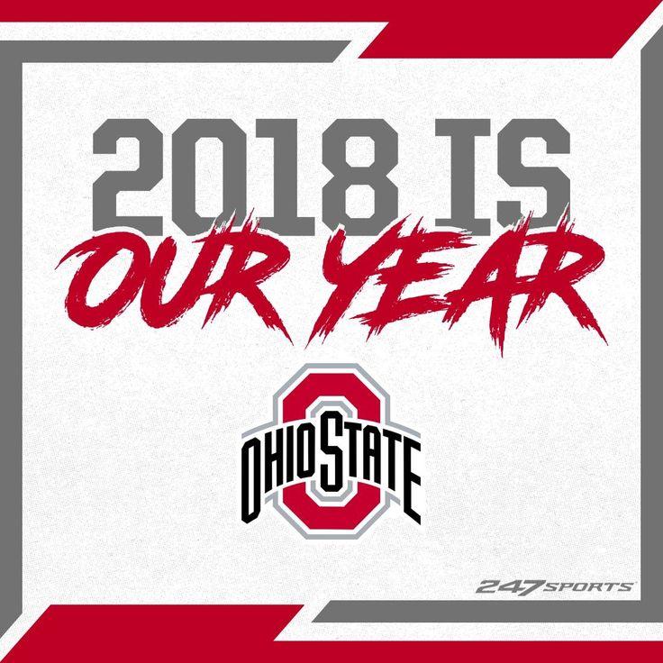 Mejores 336 imágenes de Ohio State Buckeyes en Pinterest   Fútbol ...
