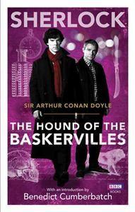 Haluan nämä Sherlock-tv-sarjaan pohjautuvat nykyaikaan sijoittuvat Sherlock Holmes -kirjatkin. Kaikki. Sillä ei ole väliä missä järjestyksessä. (7,80e/kpl)