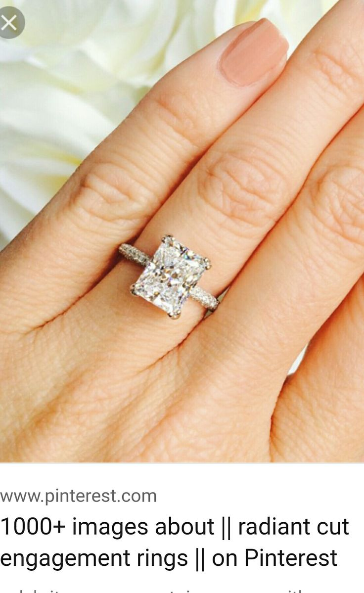 whopping legacy tiffany diamond carat dream my levaifk ring rings a