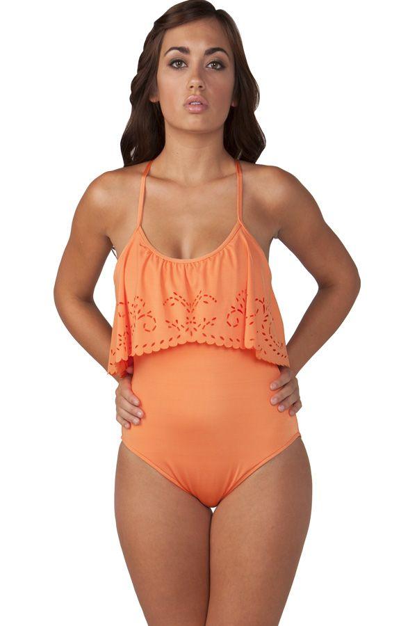 9319ac0c5bd50b5c349a825c14a473b9 one piece beyond the rack 68 best 1sol swimwear images on pinterest,1 Sol Swimwear