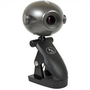 Camera Web A4Tech PK-336E