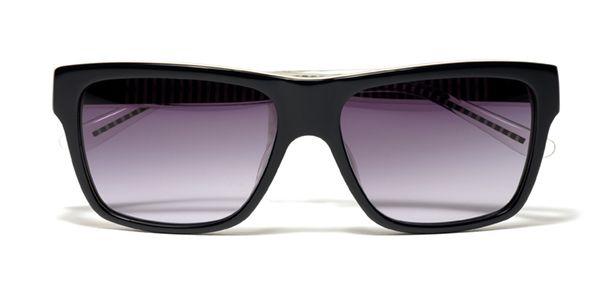 Gafas de sol Marc by Marc Jacobs 257530 Las gafas de sol de hombre de Marc by Marc Jacobs 257530 ofrecen máxima protección contra los rayos UV. Pruébatelas en tu óptica #masvision más cercana #gafasdesol #sunglasses