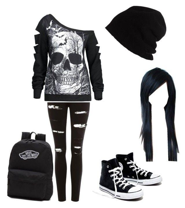 The 25 Best Teenage Outfits Ideas On Pinterest  Teenage -5102
