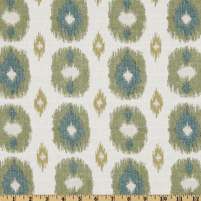 100 best fabric images on Pinterest   Fabrics, Groomsmen and Homes
