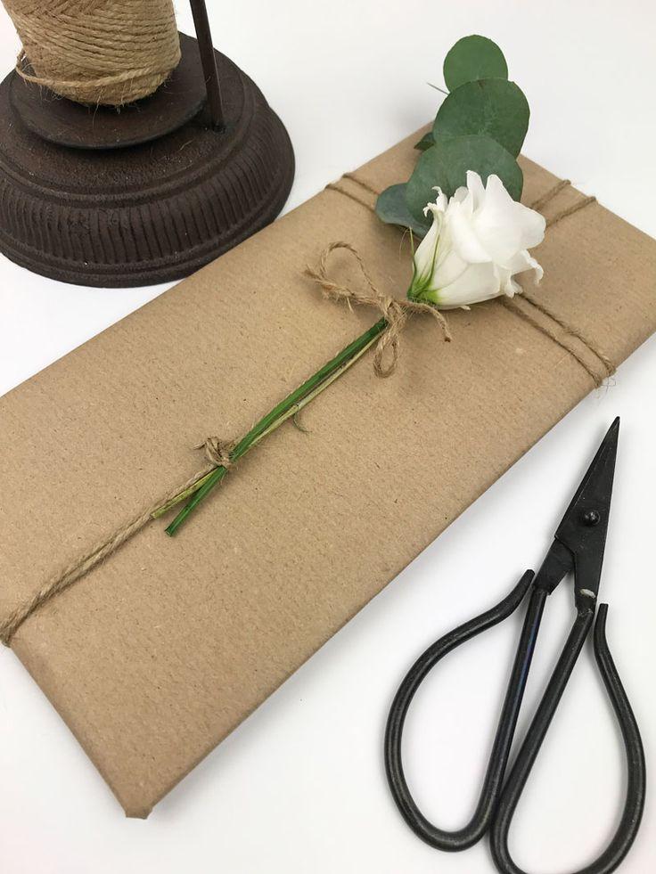geschenk gutschein geschenke verpacken geschenke verpacken geschenke und geschenke einpacken. Black Bedroom Furniture Sets. Home Design Ideas