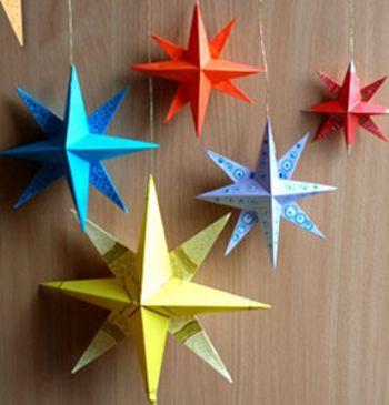 Bricolages de noel arts visuels pinterest - Bricolage de noel enfant ...