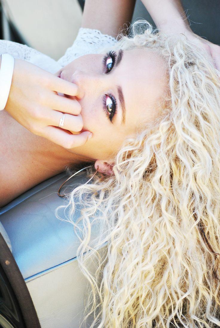 those eyes- Mpix Photography