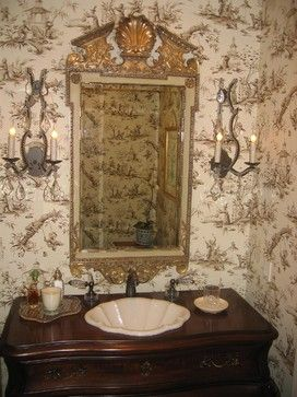 17 Best Images About French Country Bathroom On Pinterest Vanities French Country Decorating