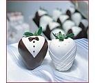 Edible Wedding Favors: 449 Favors - FavorIdeas