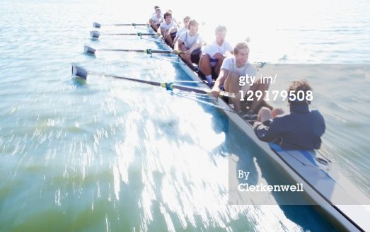 how biomechanics influences olympic rowing essay Rowing is a sport in where athletes compete against each other in specially designed boats on rivers, lakes or oceans depending on the type of race and the discipline.