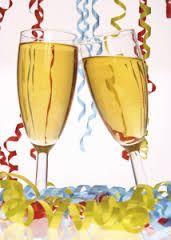 Afbeeldingsresultaat voor gefeliciteerd met je verjaardag champagne