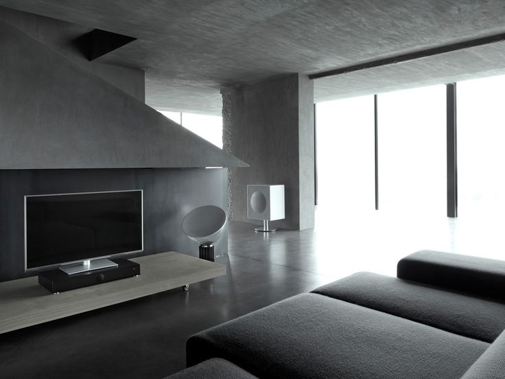 Geneva Model Cinema Wireless All in One Sound System   Chaplins. 42 best Awesome Sound   Vision images on Pinterest   Audio  Tv