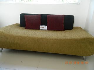 servis sofa ganti kain tambah busa dan bikin baru 08119354999: sofa minimalis dynamic shinny