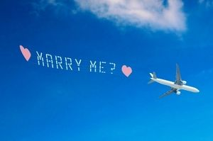 Be #Creative - #Romantic Ways to #Propose   (both privately and publicly) http://www.sandiego-romantics.com/romantic-ways-to-propose.html