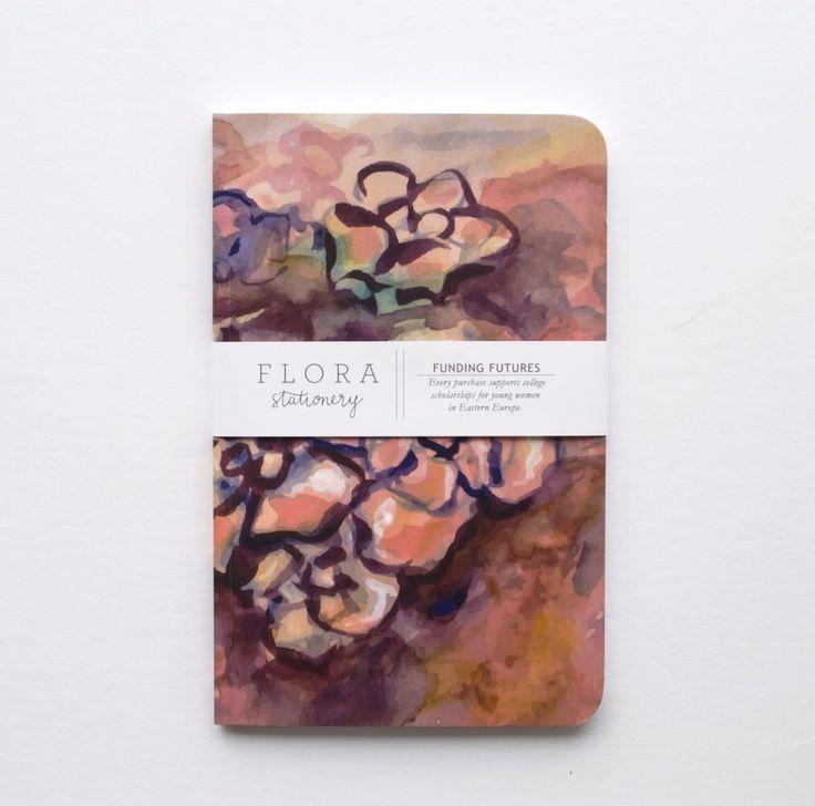 The Plum Journal