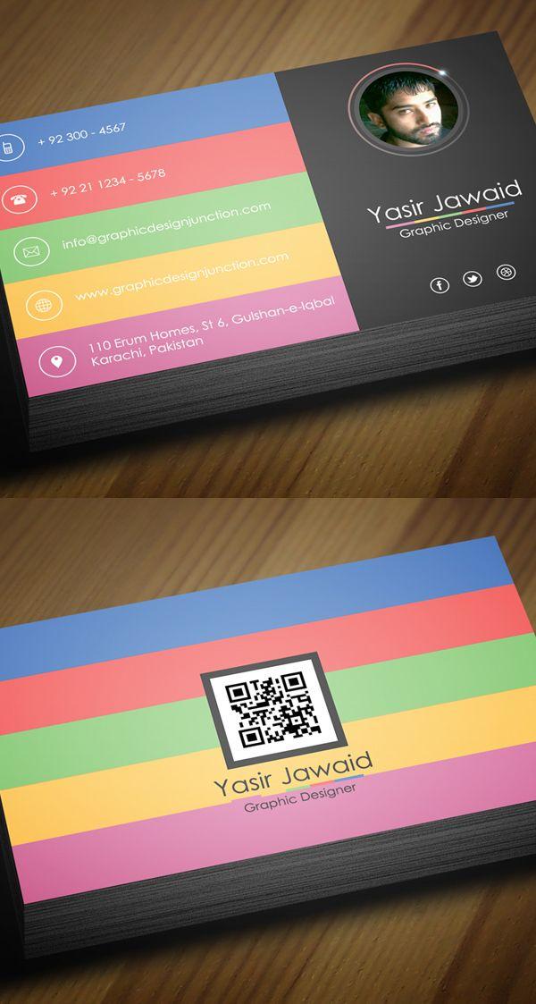 18 best Business Card Inspiration images on Pinterest | Lipsense ...