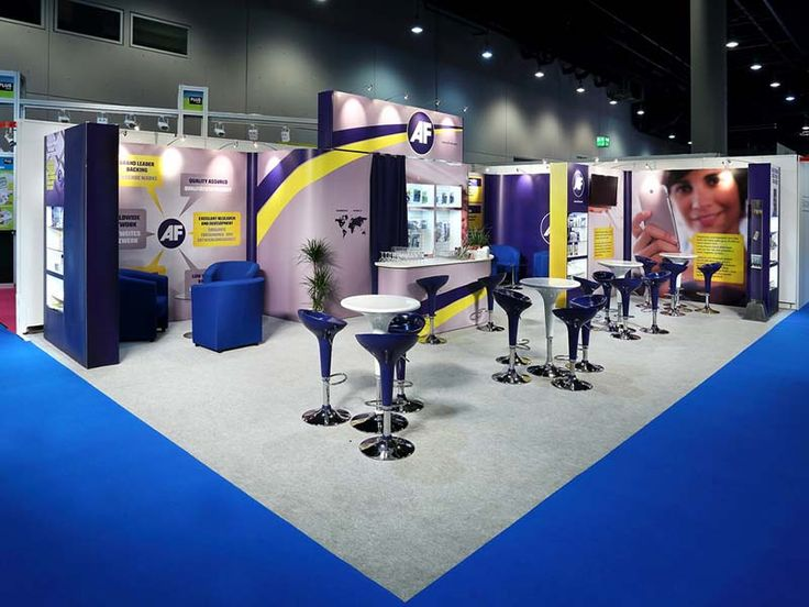 Portable Exhibition Stands Dubai : Best exhibition stall design ideas on pinterest