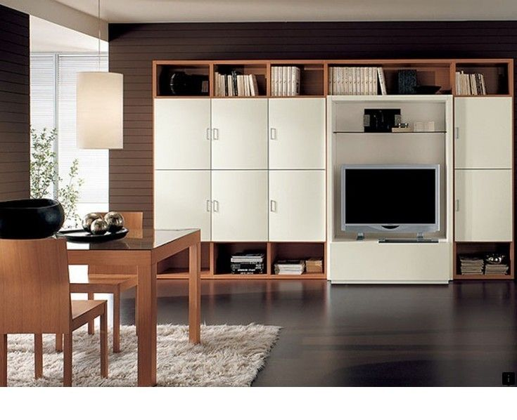Simply Click The Link To Get More Information Create A Murphy Bed Mechanism Click The Link T Living Room Wall Units Bedroom Wall Cabinets Small Living Rooms