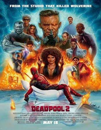 Deadpool.VOSTFR.HDTS.2016-ultimate-torrent.com