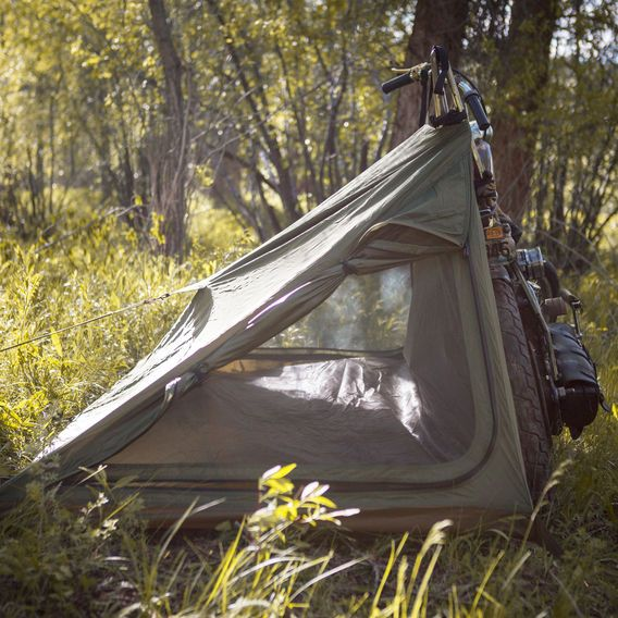 Nomad Tent | Huckberry                                                                                                                                                                                 More
