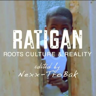 World Reggae Music : Ratigan Official Reggae Music Video - Roots Culture & Reality