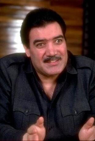 Mohammad Najibullah was President of Afghanistan from 1987 until 1992, when the mujahideen took over Kabul. Najibullah was very efficient, and during his tenure as leader of KHAD several thousands were arrested, tortured and executed. KHAD targeted anti-communist citizens, political opponents, and educated members of society. Najibullah as leader allowed graft, theft, bribery and corruption on a scale not seen previously. Hanged by the Taliban.