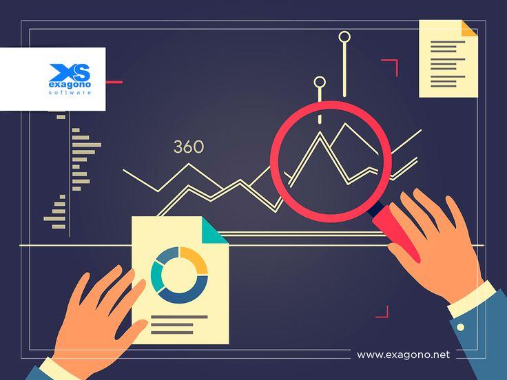 ¿Qué son las Métricas Digitales?  Es la información estadística que genera tu sitio web y es 100% medible con ciertas #HerramientasOnline. ¿Quien visita tu site? ¿Qué páginas son las más visitadas? ¿cuánto tiempo permanecen?, etc.  Si sabes utilizar está información, podrás crear estrategias que te ayuden a llegar a tu mercado ideal y poder vender sin problema, tus #Productos o #Servicios. ¿Qué te parece? :)