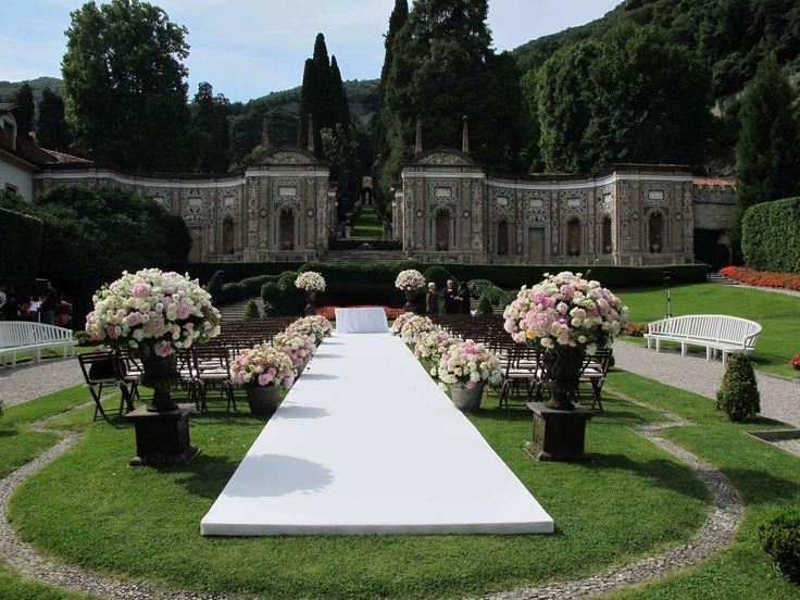 46 best Ceremony images on Pinterest Wedding ceremony Wedding