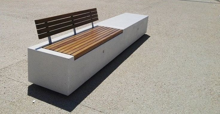 benches_demetra_precious_stones_concrete_A (08)