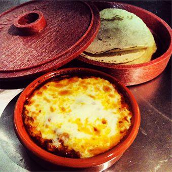 Lavanderia Restaurant