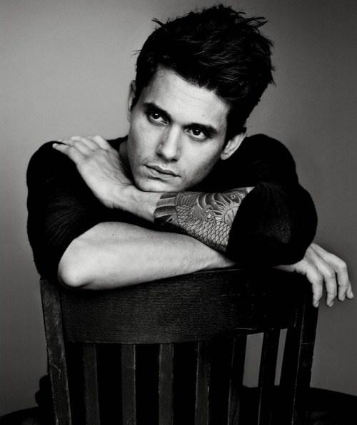Beautiful John Mayer: 68 Best Images About John Mayer On Pinterest