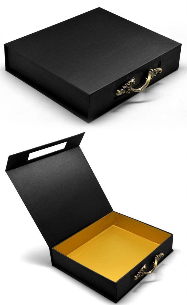 luxury rigid box manufacturer | premium gift box manufacturer | gift box | fashion jewelry box manufacturer | garments packaging box | perfume box | cosmetics box manufacturer | luxury watches box |    India | UK | USA | Canada | Australia