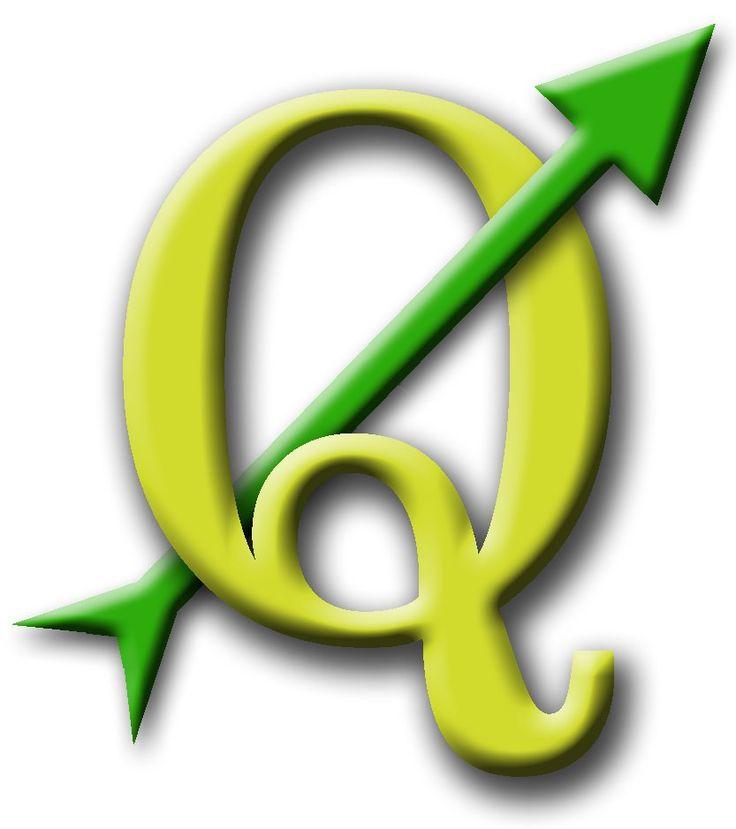 A partir de esta versión de QGIS, el usuario puede obtener una interfaz algo más amigable para empezar a programar pequeñas funciones con Python.