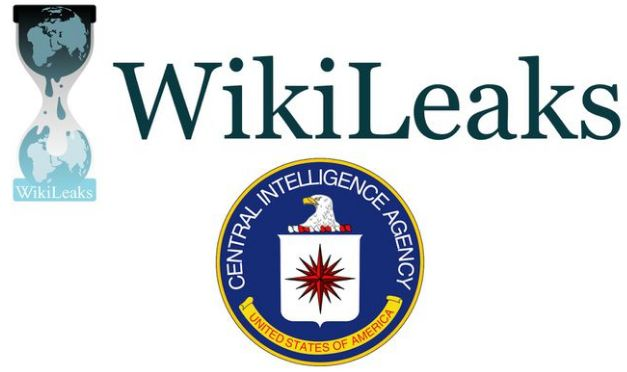 """""""CIA uses zero-days for espionage"""" - """"Focuses on Android, iOS and Samsung TVs'"""