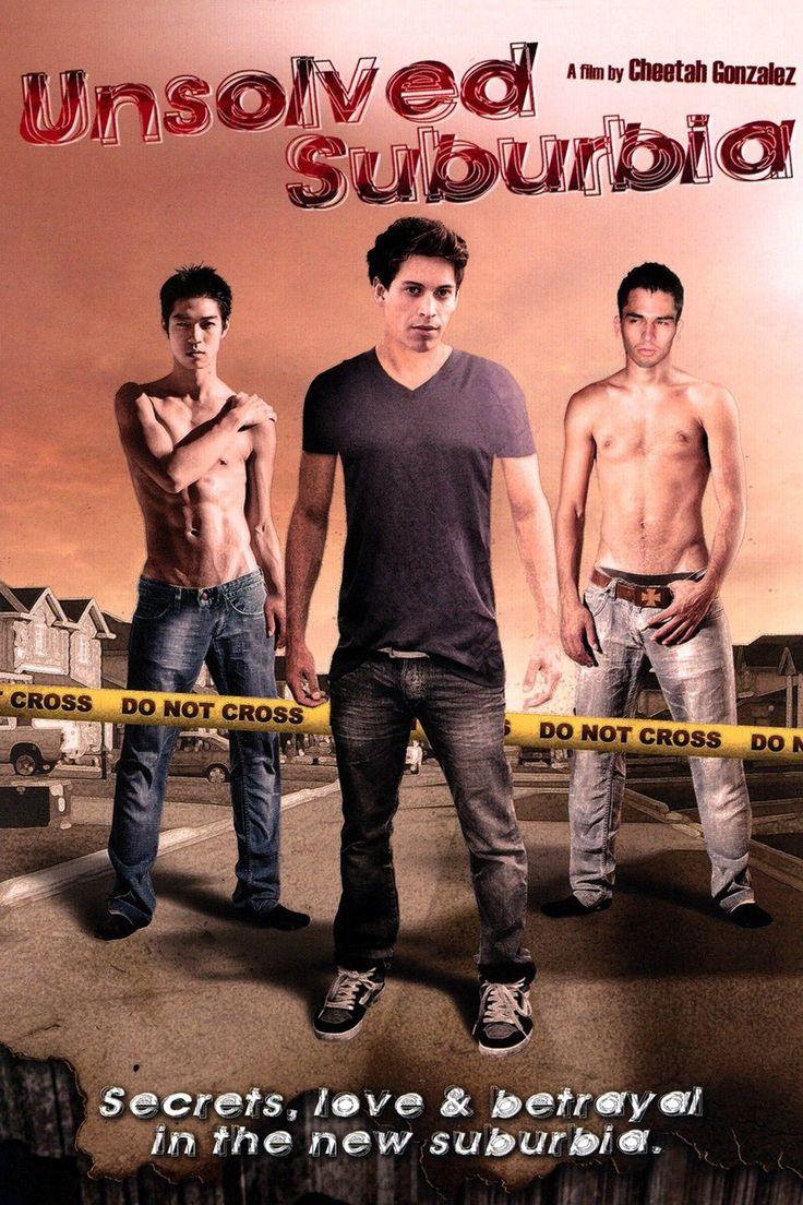 Pin En Cine Gay Peliculas Gay