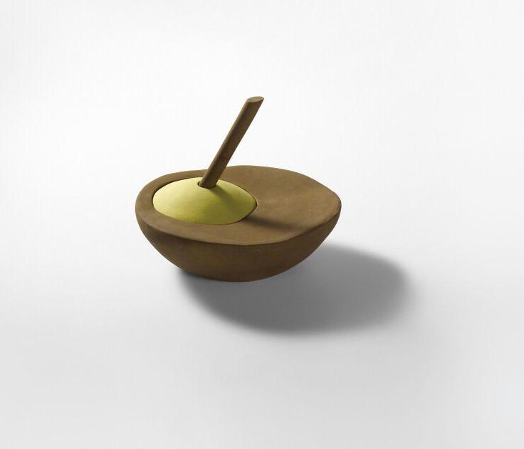 #ceramics #theodora #tsirakoglou # contemporary #modern