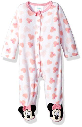 72f25847c4 Minnie  Helping Hearts DVD and Free Valentine s Day Printables ...