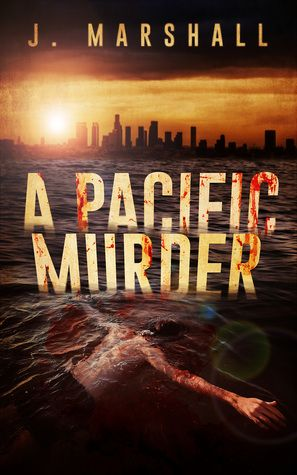 103 best best thrillermysterysuspense book covers images on get an amazing ebook cover design from ebook launch a professional book cover design is the best marketing tool available for attracting new readers fandeluxe Image collections