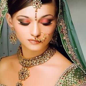 indian-bridal-jewelry