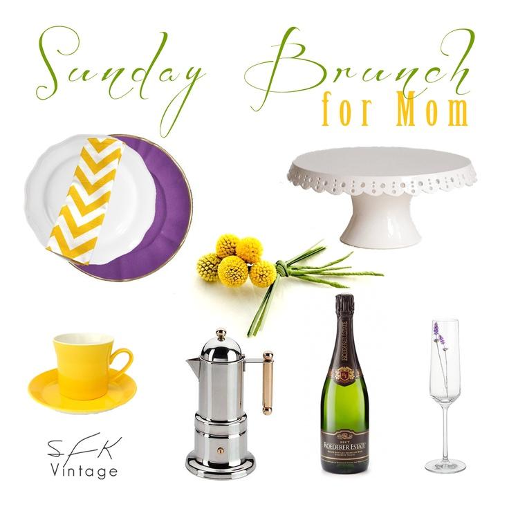 17 best images about princess sofia brunch on pinterest for Table 52 sunday brunch