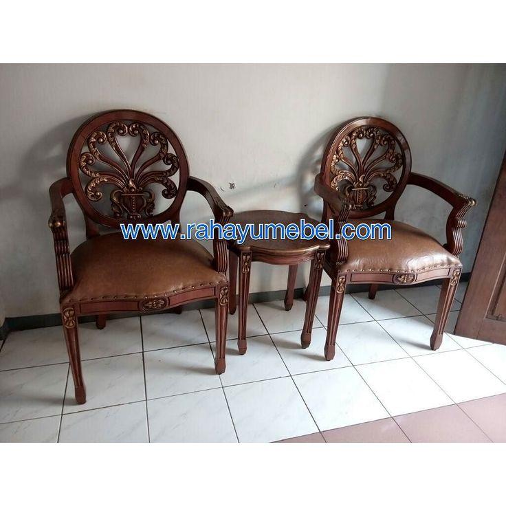 #furniture#furniturejepara#bangku#cermin#bandung#sketsel#ancol#jakarta#kemangraya#kursi#jogja#mebel#pigura#mebeljepara#bukalapak#sofa#tokopedia#bekasi#wisatakuliner#produk#tolet#nakas#bufet#kursiteras#kursitamu#lemari#antikfurniture#mejarias#depok#bsdcity by rahayumebel