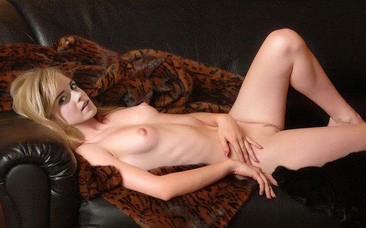 harry-potter-nude-picture-indian-sex-tube-movies