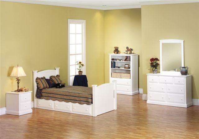 set tempat tidur anak mewah, tempat tidur anak minimalis terbaru