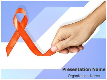 27 best Cancer PowerPoint Templates images on Pinterest Ppt - nursing powerpoint template