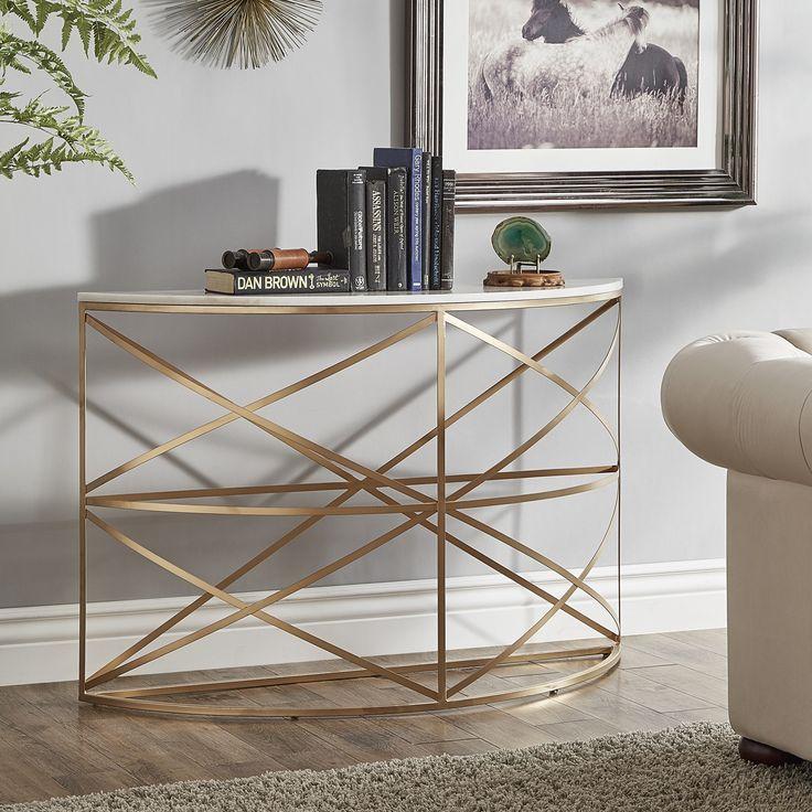 Foyer Table Meaning : Best marble foyer ideas on pinterest luxury