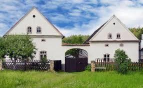 Výsledek obrázku pro přestavba stodoly na stavbu pro bydlení