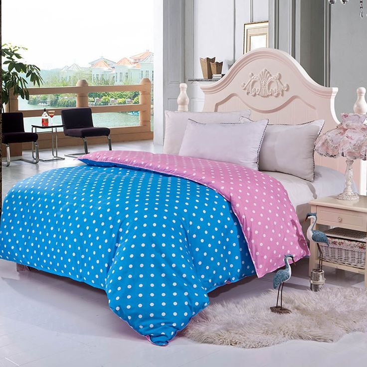 2016 Newest 4Pcs 3D Bedding sets Bedding-set Bed Set King Size Sheets Duvet Cover Quilt Pillow No Comforter
