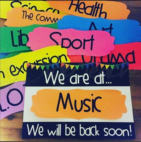 142 best Back to school images on Pinterest Curriculum, Early - best of letter request for prompt payment