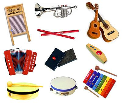 kids_musical_instruments