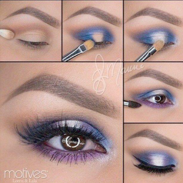 Makeup Bag Clipart when Basic Natural Makeup Tutorial For Beginners his Natural …